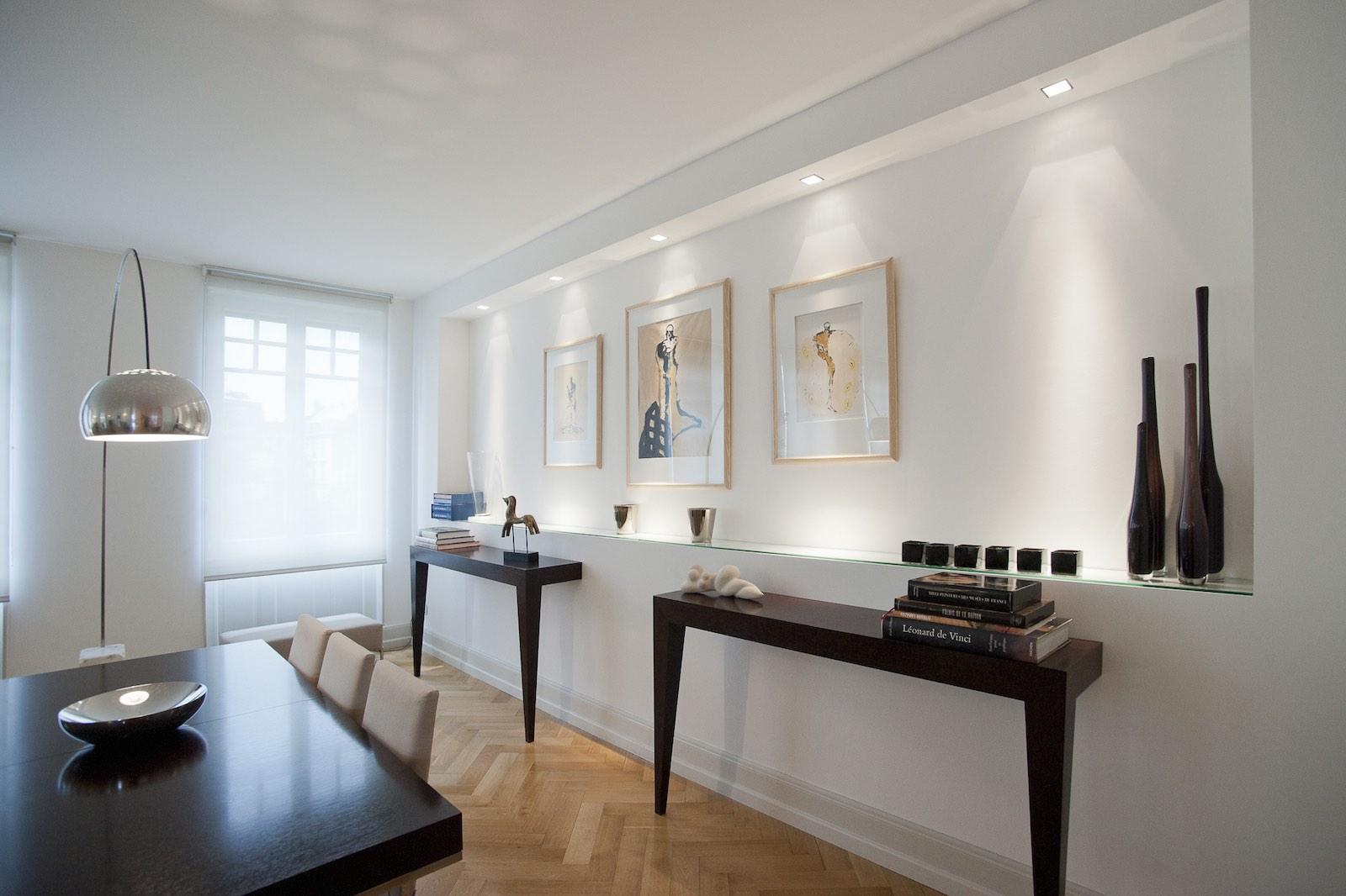r novation d un appartement type haussmannien strasbourg architecte d 39 int rieur rigate design. Black Bedroom Furniture Sets. Home Design Ideas