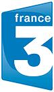 Nos vidéos avec France3